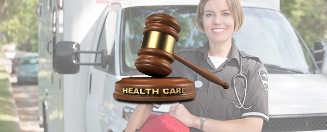Agnesian Healthcare sues Cerner for $16 million