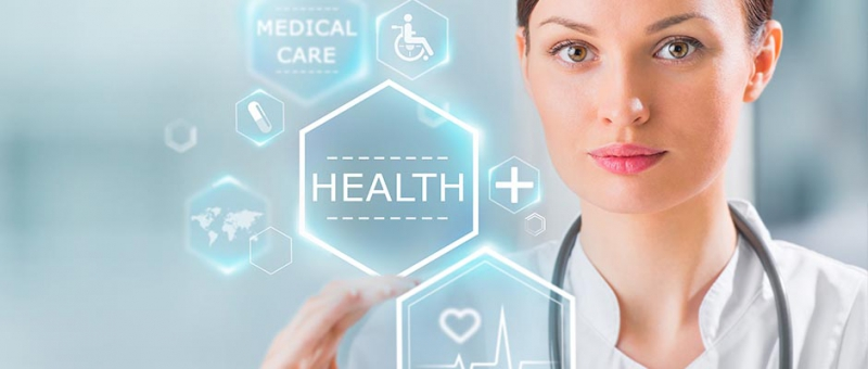 HHS CISO announces 3 cybersecurity strengthening moves for hospitals