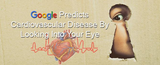 Google healthcare news