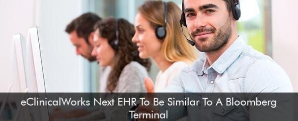 eClinicalWorks-Next-EHR