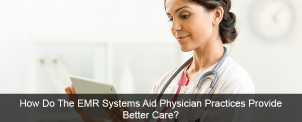 MR-Systems-Aid-Physician-Practices-Provide-
