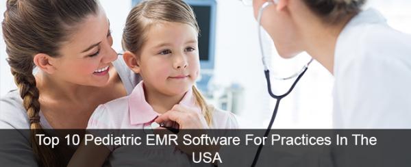 Top-10-Pediatric-EMR-Software