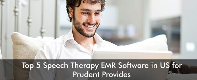 Speech-Therapy-EMR-Software