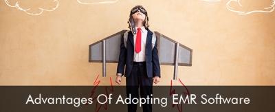 Advantages-Of-Adopting-EMR-Software