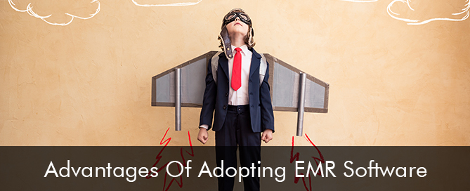Advantages-Of-Adopting-EMR-Software