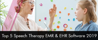 Top-5-Speech-Therapy-EMR--EHR-Software-2019
