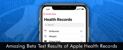 Amazing-Beta-Results-of-Apple-Health-Records