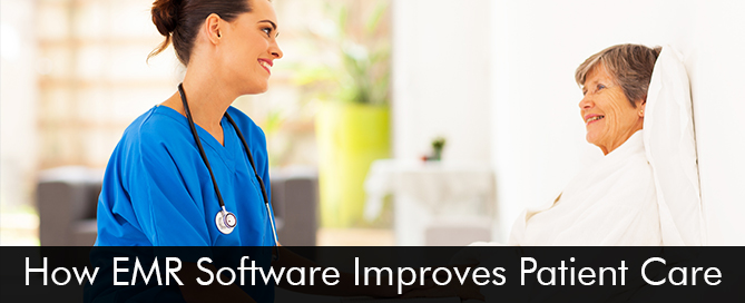How-EMR-Software-Improves-Patient-Care