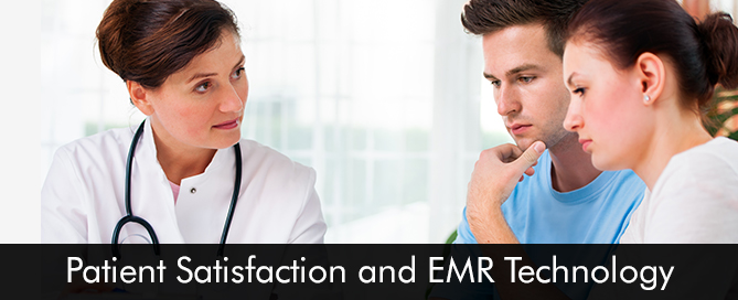 Patient-Satisfaction-and-EMR-Technology