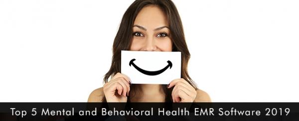 Top-5-Mental-and-Behavioral-Health-EMR-Software-2019