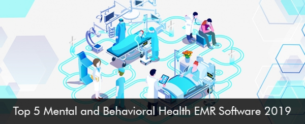 Top-5-Mental-and-Behavioral-Health-EMR-Software-2019