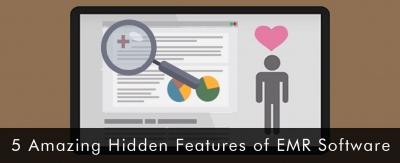 5-Amazing-Hidden-Features-of-EMR-Software