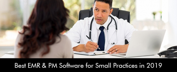 Best-EMR-&-PM-Software-for-Small-Practices-in-2019