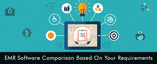 EMR-Software-Comparison-Based-On-Your-Requirements (1)