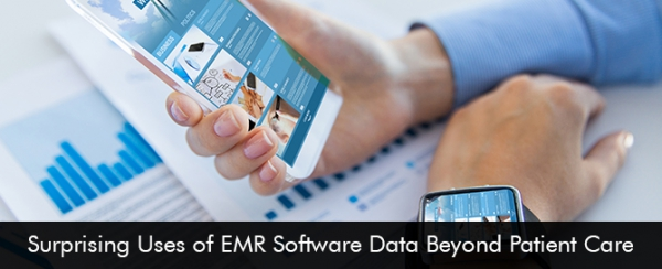 Surprising-Uses-of-EMR-Software-Data-Beyond-Patient-Care