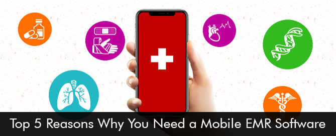 Top-5-Reasons-Why-You-Need-a-Mobile-EMR-Software (2)