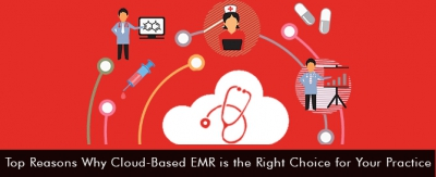 Top-Reasons-Why-Cloud-Based-EMR-is-the-Right-Choice-for-Your-Practice