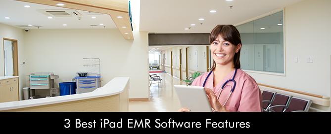 3-Best-iPad-EMR-Software-Features