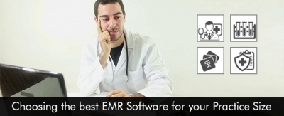 Choosing-the-best-EMR-Software-for-your-Practice-Size