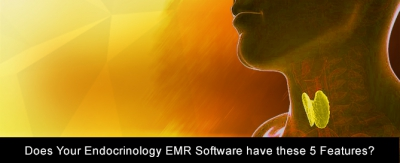 Does-Your-Endocrinology-EMR-Software-have-these-5-Features