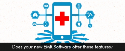 Does-your-new-EMR-Software-offer-these-features