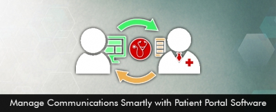 Manage-Communications-Smartly-with-Patient-Portal-Software