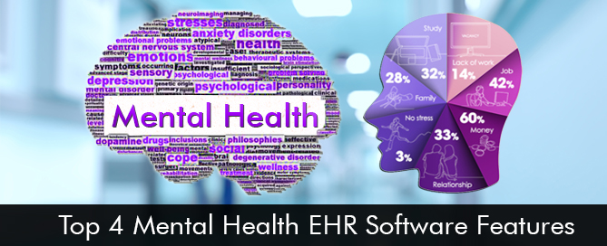 Top-4-Mental-Health-EHR-Software-Features