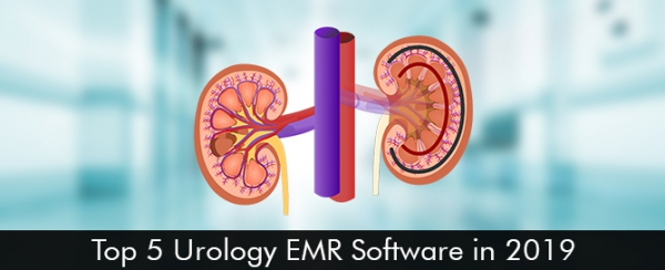 Top-5-Urology-EMR-Software-in-2019