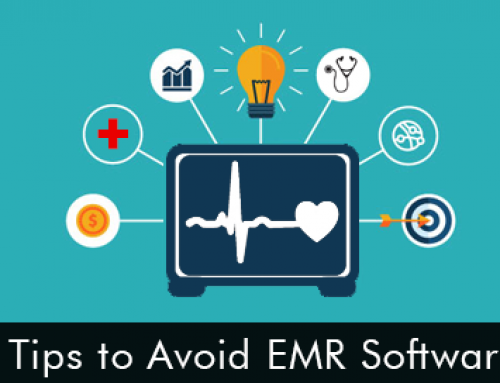 3 Best Tips to Avoid EMR Software 'Fail'