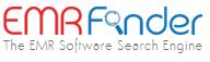 EMRFinder Blog Logo