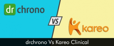 DrChrono-Vs-Kareo-Clinical-EMR-Software-Comparison