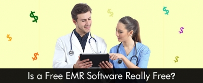 Is-a-Free-EMR-Software-Really-Free