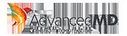 advancedmd emr software and practice management