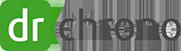 drchrono-EHR-Software