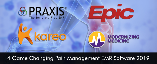 4-Game-Changing-Pain-Management-EMR-Software-2019
