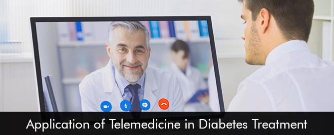 Application-of-Telemedicine-in-Diabetes-Treatment