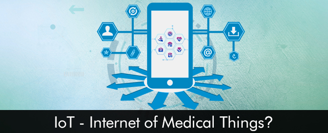 IoT-Internet-of-Medical-Things