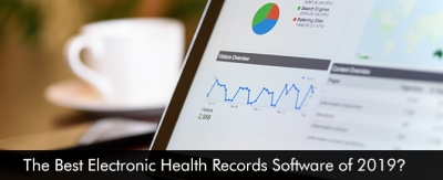 The-Best-Electronic-Health-Records-Software-of-2019