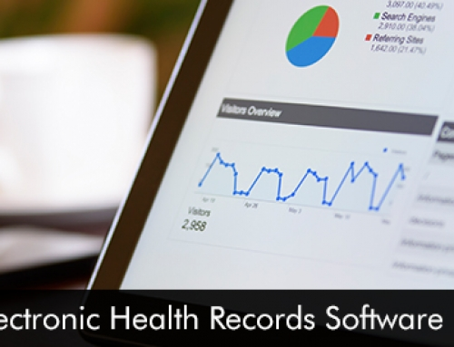 The Best Electronic Health Record (EHR) Software of 2019?