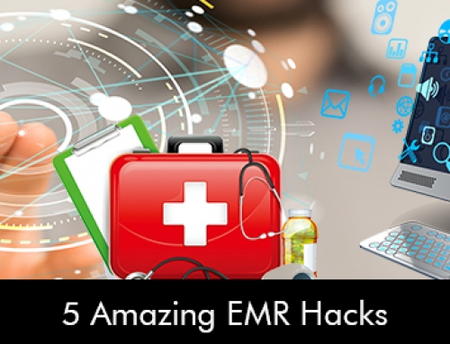 5 Simple and Effective EMR Software Tips