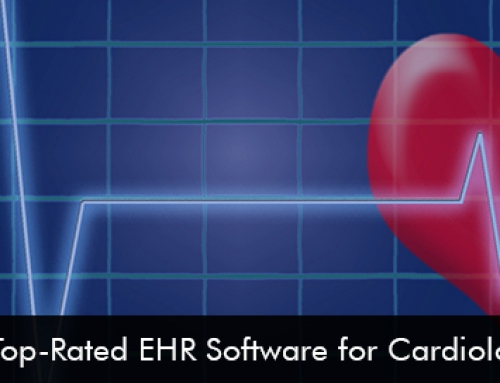 5 Best and Top-Rated EHR Software for Cardiology Practices