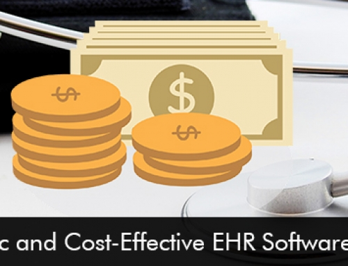 6 Most Epic and Cost-Effective EHR Software in the U.S