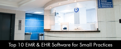 Top-10-EMR-&-EHR-Software-for-Small-Practices