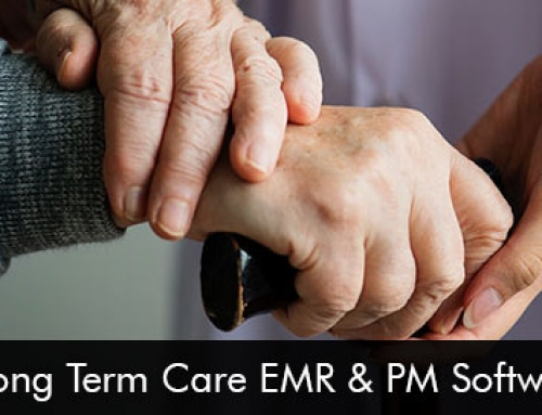 Top 10 Long Term Care Software 2020