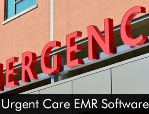 Top 10 Urgent Care EMR Software 2020