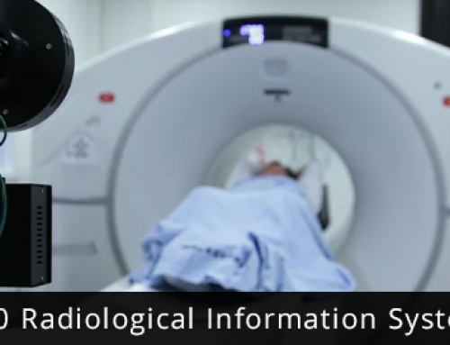 Top 10 Radiology Information Systems 2020