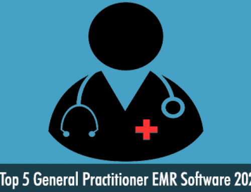 Top 5 General Practitioner EMR Software 2020