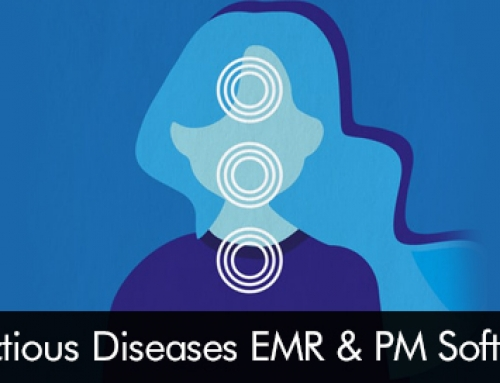 Top 5 Infectious Diseases EMR & PM Software 2020