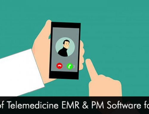 Pros and Cons of Telemedicine EMR & PM Software for Small Practice Physicians to Consider