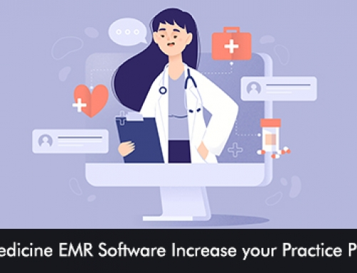Can Telemedicine EMR Software Increase your Practice Profitability?